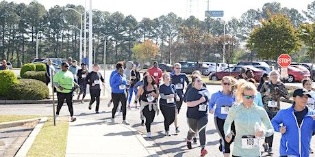 SouthwestScience Club 5th EarthDayDash Virtual5K Run/Walk April 18-24, 2021 tickets