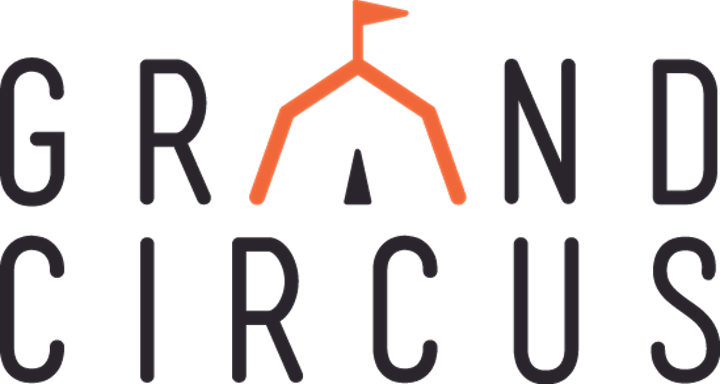 REMOTE Grand Circus Bootcamp Info Session image