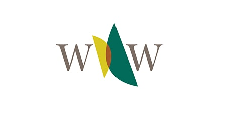 Warren Whitney's Data-Driven Decision Making Webinar biglietti