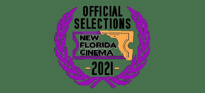 New Florida Cinema - Short Film Screening image