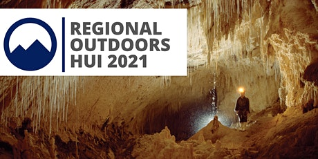 Waikato Outdoors Regional Hui (Hamilton) tickets