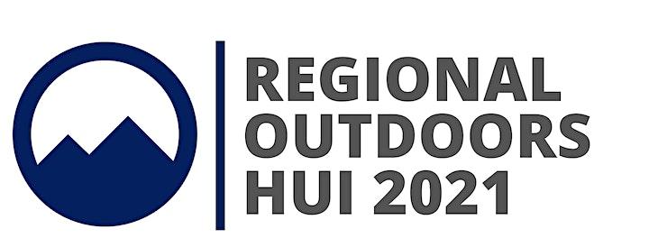 Waikato Outdoors Regional Hui (Hamilton) image