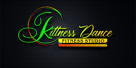 AFRO-CARIBBEAN DANCE FITNESS tickets