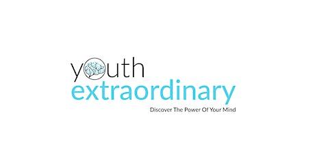 Youth Extraordinary tickets