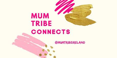 Mum Tribe Connects:  Reclaim your sleep with The Daddy Sleep Consultant tickets