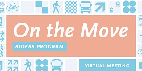 On the Move Riders Program presents The Homestead Museum tickets