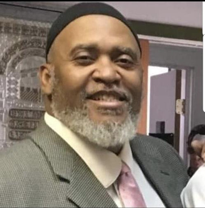 African American Muslim History and  the Need for Intrafaith Relationships image