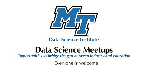 Data Science Meetup-BettyAnn Chodkowski-Chief Data Scientist at PrimeNeuro tickets