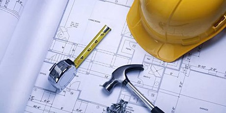 Bakersfield College Construction and Woodworking Advisory Committee Meeting tickets