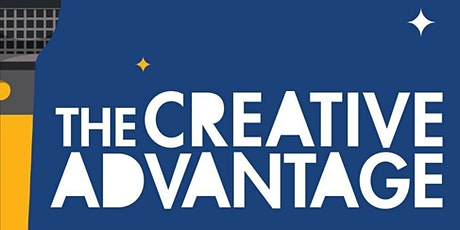 Creative Advantage Roster Application Info Session 1 tickets