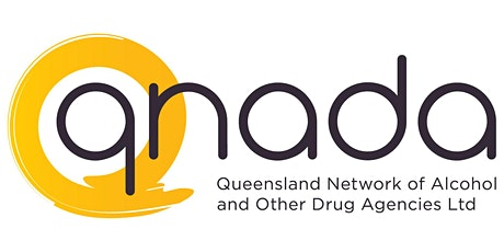 Getting to know AOD services - Queensland Injectors Health Network (QuIHN) tickets
