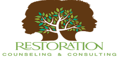 Restoration Counseling & Consulting W.I.S.E Lay Counseling Training Part 1 tickets