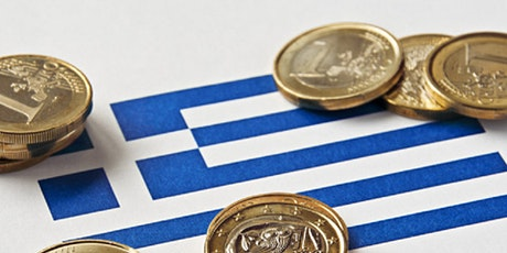 Recent Economic Developments in Greece and German Debts still owing to Gree tickets