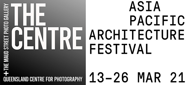 MASTERCLASS - John Gollings teaches architectural photography image