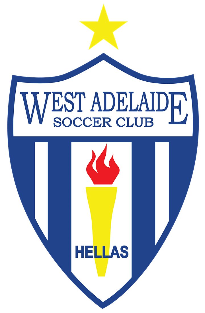 West Adelaide Soccer Club I Season Launch 2021 image