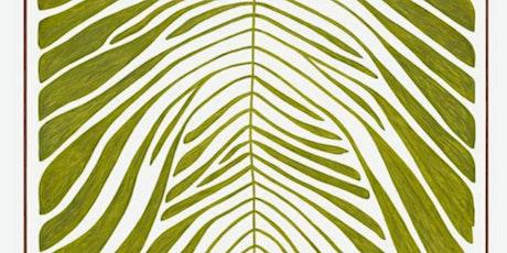 Timboon Art Gallery - Still Life tickets