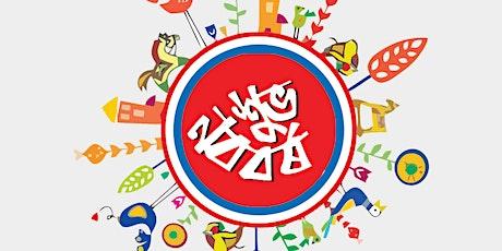 Pohela Boishakh tickets