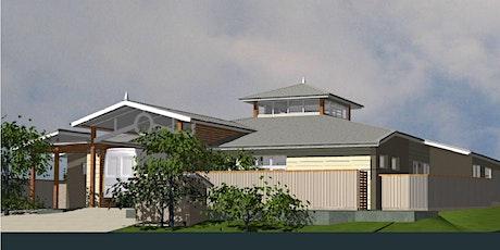 Illawarra Housing Information Session - 17 March 2021 tickets