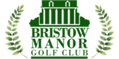 2021 Bristow Manor Golf Club - Shamrock Scramble Open tickets