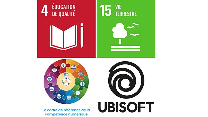 Image de Enseignant·e·s: Célébrez le code avec une tradition québécoise !