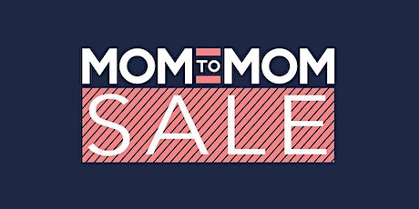 PH Mom2Mom Sale Vendors tickets