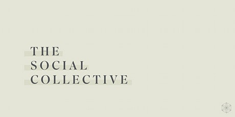 The Social Collective - Sydney tickets
