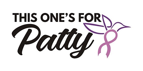 Second Annual This One's for Patty 5k Virtual Run tickets