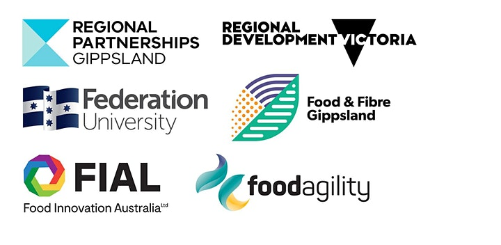 What's Your Food or Fibre Challenge, Gippsland? Launch image