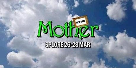 Splore Festival 2021 tickets