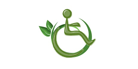 Support Your Disability with Natural Solutions tickets