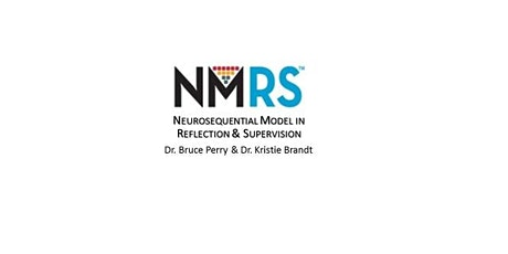 2-DAY NMRS Boot Camp + 6-months of Continuing Content Tickets