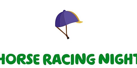 Pi Singles Macmillan Horse-racing Evening tickets