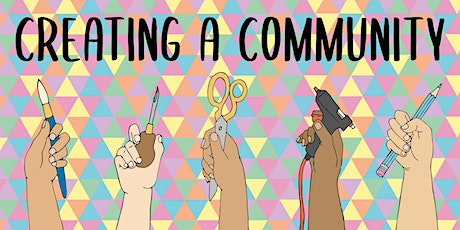 South East Creatives: Creating A Community tickets