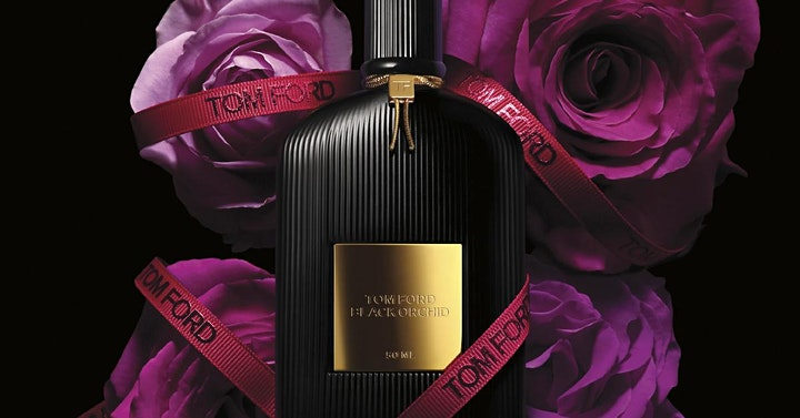 Immagine Tom Ford Beauty 1to1 Consultation