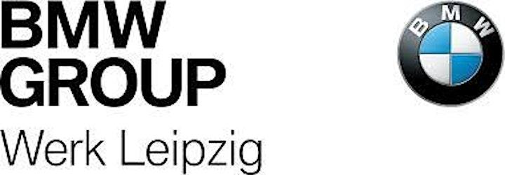 4. Leipzig Leadership Talk - Gemeinwohl in der Krise: Bild