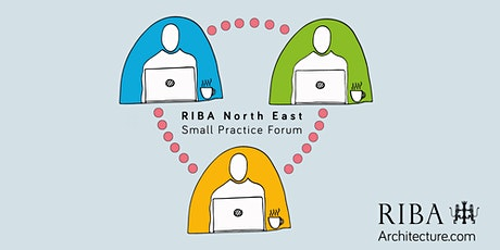 Small Practice Community - RIBA 2030 Climate Challenge tickets