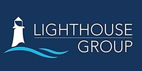 Lighthouse (Positive Steps in 2021) - Planning in and for uncertain times tickets