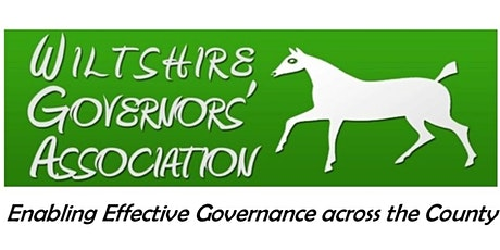 Wiltshire Governors' Association Open Meeting tickets