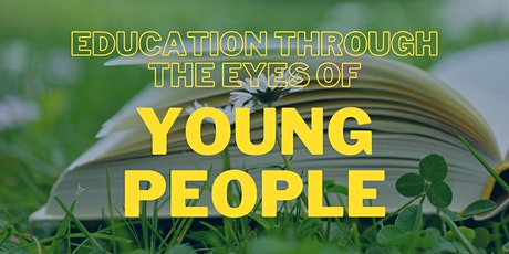 System Failure: Education Through the Eyes of Young People tickets