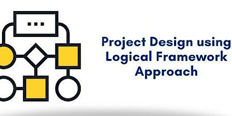 Project Design using Logical Framework Approach Course tickets