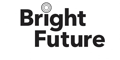 Bright Future Summit tickets