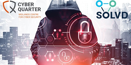 Tech Leaders Forum: Cyber Security Update tickets