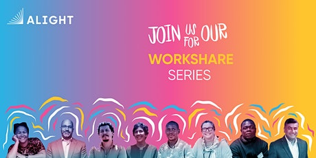 Alight Virtual Workshare Series: Safe Rides Violence Prevention in Uganda tickets