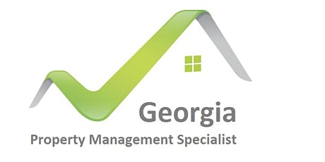 Property Management Georgia Law - Post COVID-19 Compliance 12 HR 2 Days tickets
