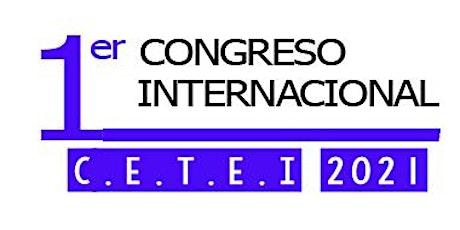 Congreso de Ciencia, Emprendimiento, Tecnología Educación e Innovación 2021 tickets