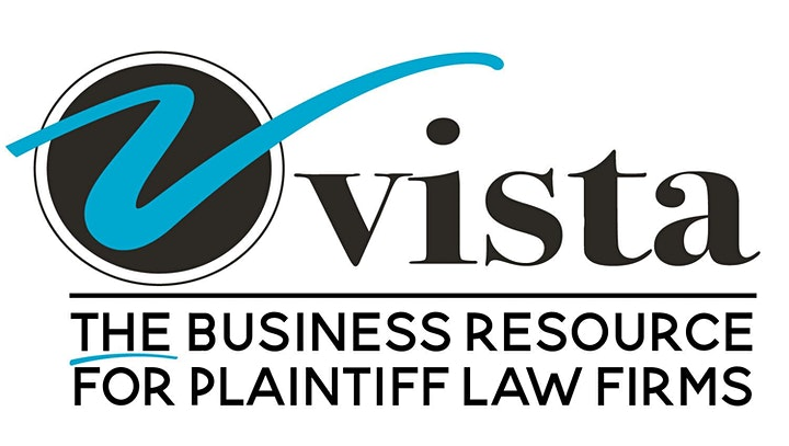 Vista's 2021 Annual Conference image