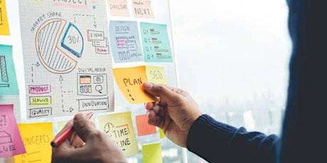 Il business Plan: spunti utili per redigerlo in modo completo biglietti
