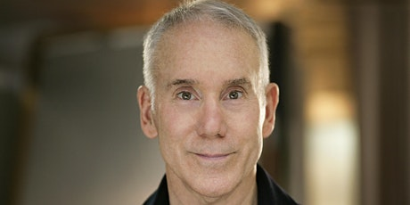 Dan Millman |  HERE AND NOW, BREATHE AND RELAX tickets