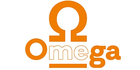 The Omega Course Online 5 sessions 7:30pm -12/19/26 April & 10/17 May 2021 tickets