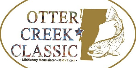 Otter Creek Classic 13 tickets